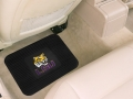 "LSU Tigers 14"" x 27"" All Weather Vinyl Utility Mats"