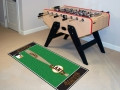 "San Francisco Giants MLB 29.5"" x 72"" Office/House Floor Runner"