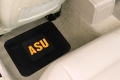 "Arizona State Sun Devils 14"" x 27"" All Weather Vinyl Utility Mats"