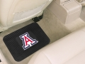 "Arizona Wildcats 14"" x 27"" All Weather Vinyl Utility Mats"