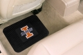 "Illinois Fighting Illini 14"" x 27"" All Weather Vinyl Utility Mats"