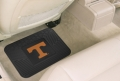 "Tennessee Volunteers 14"" x 27"" All Weather Vinyl Utility Mats"