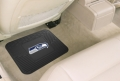 "Seattle Seahawks 14"" x 27"" All Weather Vinyl Utility Mats"