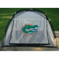 Florida Gators NCAA Outdoor Food Cover Tent