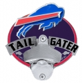 Buffalo Bills Tailgater NFL Trailer Hitch Cover