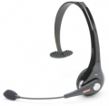 Cellular Innovations Pro Boom Bluetooth Wireless Headset