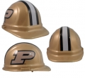 Purdue Boilermakers NCAA OSHA Approved Hard Hat