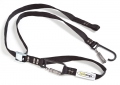 Lockstraps 8.5' Soft Extension Locking Tie-Down Strap