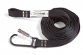Lockstraps 24' Extension Locking Tie-Down Strap