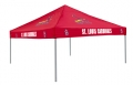 St. Louis Cardinals Tailgating Canopy Party Tents-CLOSEOUT