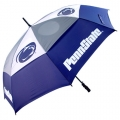 Penn State Nittany Lions Windsheer II Auto-Open Golf Umbrella