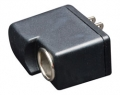 MobileSpec Universal AC/DC Converter with 12 Volt Cigarette Lighter Socket
