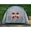Mississippi State Bulldogs NCAA Outdoor Food Cover Tent
