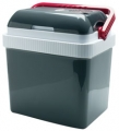"Koolatron 12 Volt ""Fun-Kool""  26 Quart ThermoElectric Cooler"