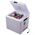 "Koolatron 12 Volt P27 ""Voyager"" ThermoElectric Cooler"