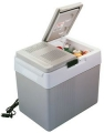 Koolatron 12 Volt P65 ThermoElectric Kargo Cooler