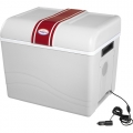 Koolatron 12 Volt ThermoElectric P95 Travel Saver Cooler