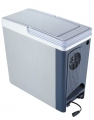 Koolatron 18 Quart Compact 12-Volt P-20 Thermo-Electric Cooler/Warmer