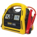 PowerDrive 300 Amp Rechargeable Jump Start System