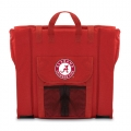 Alabama Crimson Tide NCAA Deluxe Stadium Seat Cushion