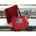 Alabama Crimson Tide NCAA Ultimate Stadium Seat Cushion