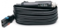 Road Pro 10' Universal ThermoElectric 12-Volt Power Cord