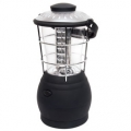 RoadPro Battery Powered 36 LED Camping Lantern