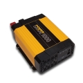 PowerDrive 1000 Watt DC to AC Power Inverter with USB Port & 2 AC Outlets