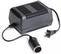 Road Pro 12 Volt AC  to DC 6 Amp Power Converter