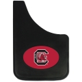 South Carolina Gamecocks NCAA Mud Flaps/Splash Guards
