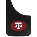 Texas A&M Aggies NCAA Mud Flaps/Splash Guards