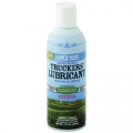 Tom's Secret Formula 11.5oz. Earth Friendly Biodegradable Trucker's Lubricant