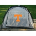 Tennessee Vols Volunteers NCAA Outdoor Food Cover Tent