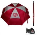 Texas A&M Aggies NCAA Windsheer II Auto-Open Golf Umbrella