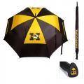 Missouri Tigers NCAA Windsheer II Auto-Open Golf Umbrella