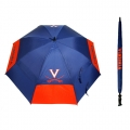Virginia Cavaliers NCAA Windsheer II Auto-Open Golf Umbrella