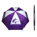 Washington Huskies NCAA Windsheer II Auto-Open Golf Umbrella