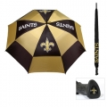New Orleans Saints Windsheer II Auto-Open Golf Umbrella