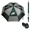 Philadelphia Eagles Windsheer II Auto-Open Golf Umbrella