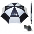 Seattle Seahawks Windsheer II Auto-Open Golf Umbrella
