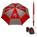 Tampa Bay Buccaneers Windsheer II Auto-Open Golf Umbrella