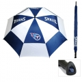 Tennessee Titans Windsheer II Auto-Open Golf Umbrella