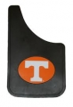 Tennessee Volunteers NCAA Mud Flaps/Splash Guards