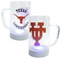 "Texas Longhorns Party LED ""Glow"" Mug"