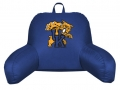 Kentucky Wildcats Bedrest Back Pillow