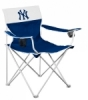 Tailgating Lawn Chairs