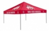Tailgating Canopy Party Tents