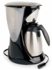 12 Volt Coffee Makers