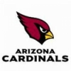 Arizona Cardinals NFL Football Merchandise