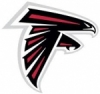 Atlanta Falcons NFL Football Merchandise